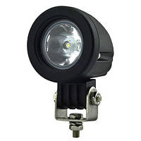 LED-фара DIGITAL DCL-R1005S CREE