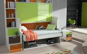 Стол кровать 2 ярусная