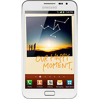 """Китайcкий Samsung Galaxy S2 i9220, Wifi, 2 сим, Tv, Java. Огромный дисплей 4.2""""., фото 1"""