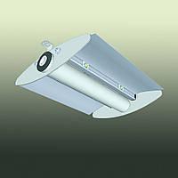 CORSAR BP 125 W 16640 Lm подвесной промышленный уличный светильник