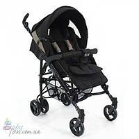Прогулочная коляска-трость ABC design Primo Sahara