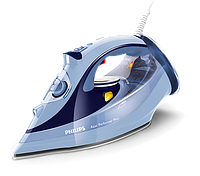 Утюг Philips Azur Performer Plus GC4526/20