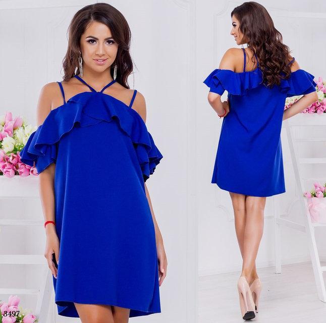 870b4291a9a Какого цвета платье. Весь мир бросился выяснять черно-синее.