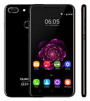 Смартфон Oukitel U20 Plus , фото 1