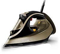 Утюг Philips Azur Pro GC4887/00