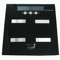 Весы стеклянные TS-1