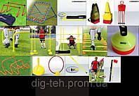 Проектирование и строительство спортивных сооружений