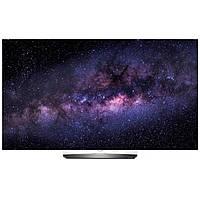 Телевизор LG OLED55B6J