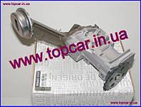 Масляный насос Renault Kango II 1,5 DCi 08- RENAULT ОРИГИНАЛ 150108334R