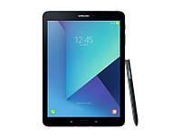 Планшет Samsung Galaxy Tab S3 T825
