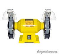 Станок заточной 2-х дисковый Росмаш РТ-950