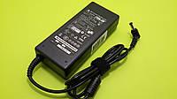 Зарядное устройство для ноутбука Asus N76VB 19V 4.74A 5.5*2.5mm 90W
