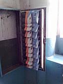 Организация разноса рекламной продукции,листовок по почтовым ящикам Харькова. Цена от 25 коп/шт!