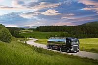 Международные перевозки наливных грузов, фото 1