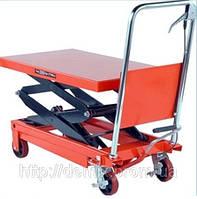 Стол гидравлический SHSPS 800/1500
