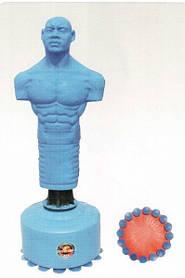 Тренажер для бокса Box Men 0086