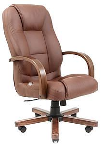 Кресло Севилья Wood