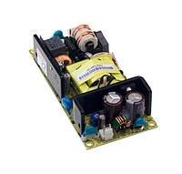Блок питания Mean Well PLP-30-24 Драйвер для светодиодов (LED) 31.2 Вт, 24 В, 1.3 А (AC/DC Преобразователь)