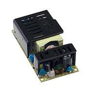 Блок питания Mean Well PLP-45-48 Драйвер для светодиодов (LED) 45.6 Вт, 48 В, 0.95 А (AC/DC Преобразователь)