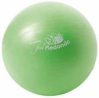 Мяч для пилатеса TOGU Redondo Ball