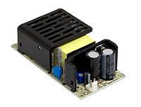 Блок питания Mean Well PLP-60-48 Драйвер для светодиодов (LED) 62.4 Вт, 48 В, 1.3 А (AC/DC Преобразователь)