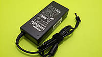 Зарядное устройство для ноутбука Asus X73 19V 4.74A 5.5*2.5mm 90W