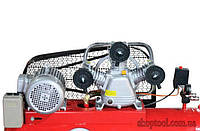 Головка компрессорная к PT-0036 INTERTOOL PT-0036AP