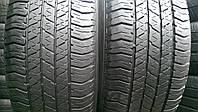 Шины летние б\у 275\60-18 Bridgestone Dueler HP684, фото 1