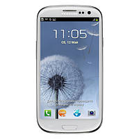 """Китайский Samsung Galaxy S3 i9300, 4.2"""", 2 сим, Jack 3,5 мм, Java."""