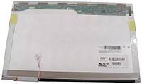 "Матрица 15.4"" LP154WX5-TLC1 (1280*800, 30pin, 1CCFL, NORMAL, глянцевая, разъем справа вверху) для ноутбука"