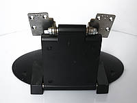 Подставка для монитора 71A07802666