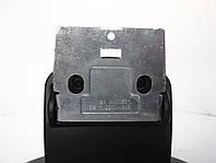 Подставка для монитора BN61-03551A