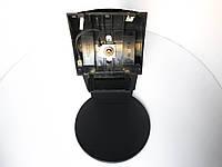 Подставка для монитора LG GN-5001RF