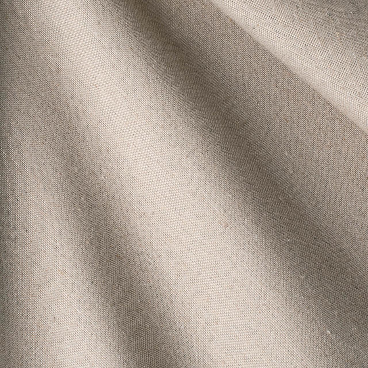 Портьерная ткань для штор 81936v1