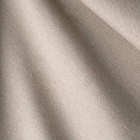 Портьерная ткань для штор 400010v1