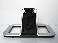 Подставка для монитора Rm01