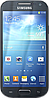 "Китайский Samsung Galaxy S4, дисплей 4.7"", Wifi, 2 сим, Tv, fm, java."