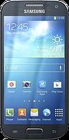 "Китайский Samsung Galaxy S4, дисплей 4.7"", Wifi, 2 сим, Tv, fm, java., фото 1"