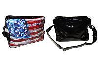 Сумка повседневная URBAN BAG  America