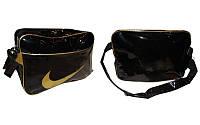 Сумка повседневная URBAN BAG Nike