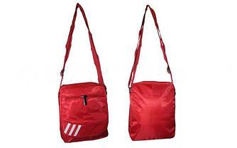 Сумка MINI BAG Adidas