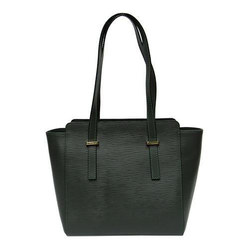 0408f820e147 Женская сумка Felicita 223 из натуральной кожи итальянская фабричная з