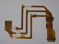 SONY FP-1106  1-878-217-11