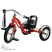 Велосипед Schwinn Roadster Trike 12 Red