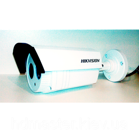 Видеокамера HD-SDI Hikvision DS-2CC12D5S-IT3, фото 2