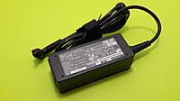 Зарядное устройство для ноутбука ASUS Vivobook X201E 19V 1.75A33W4.0*1.35mm