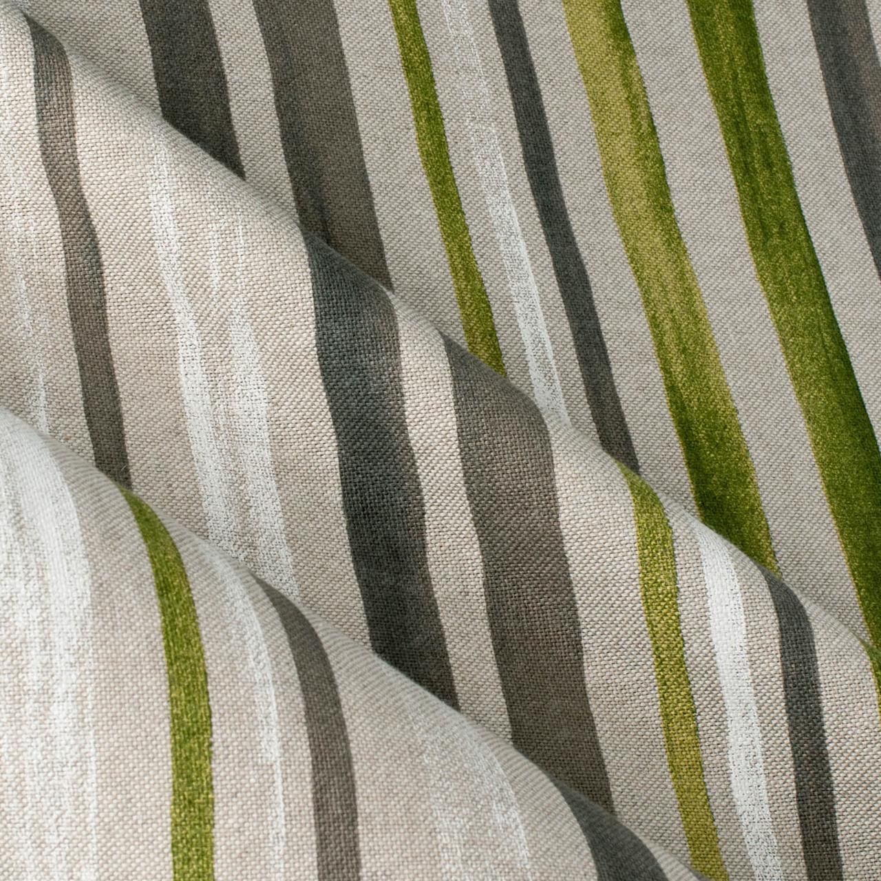Портьерная ткань для штор 82829v3