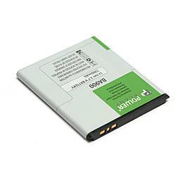 Аккумулятор PowerPlant Sony Ericsson BA900 (Xperia J)