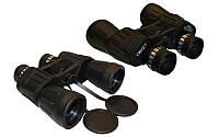 Бинокль COMET 10х50 TY-4356 MILITARY-2