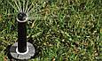 Форсунки ротаторы Hunter MP 2000360, фото 5